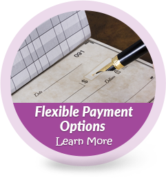 flexible-payment-options