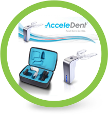waltham ma orthodontists for acceledent
