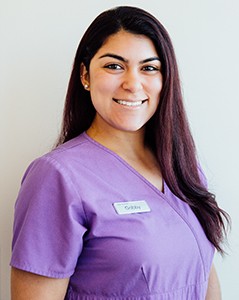 waltham ma dental gabby office manager of wow dental group