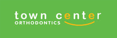 town center orthodontics