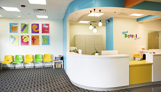 contact wow dental for kids waltham ma pediatric dental office