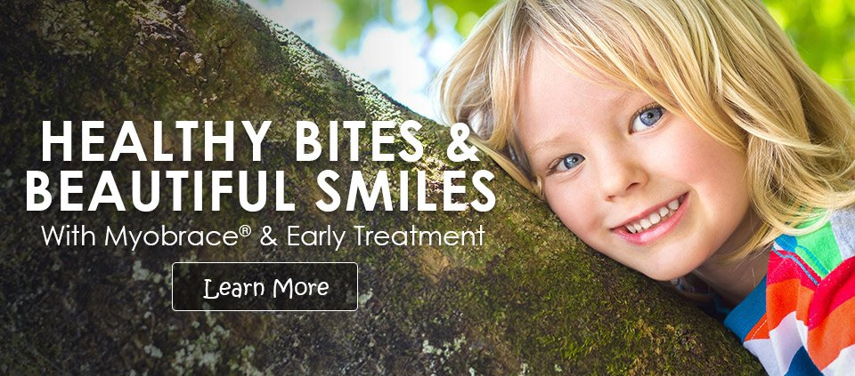 wayland ma orthodontist and pediatric dentist